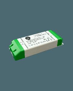Zasilacz LED Napięciowy 12V 100W 8,33A FTPC100V12 POS POWER