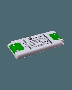 Zasilacz LED Napięciowy 12V 12W 1A FTPC12V12 POS POWER