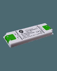 Zasilacz LED Napięciowy 12V 20W 1,67A FTPC20V12 POS POWER