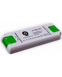 Zasilacz LED Napięciowy 12V 30W 2,5A FTPC30V12 POS POWER