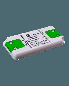 Zasilacz LED Napięciowy 12V 6W 0,5A FTPC6V12 POS POWER