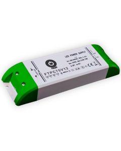 Zasilacz LED Napięciowy 24V 75W 3,12A FTPC75V24 POS POWER