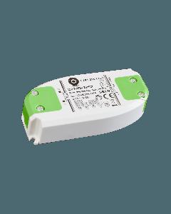 Zasilacz LED Napięciowy 12V 8W 0,67A FTPC8V12 POS POWER