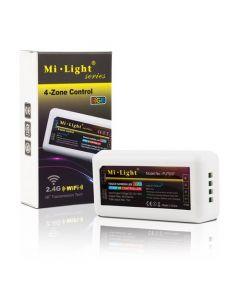Sterownik LED RGB 12/24V 10A Mi-Light Wi-Fi - FUT037