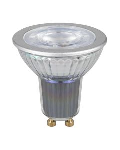 Żarówka LED GU10 9,6W=100W 750lm 4000K Neutralna 36° OSRAM PARATHOM  Ściemnialna