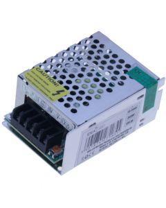 Zasilacz modułowy 36W 12V DC Ip20 3A
