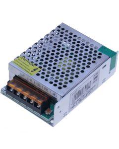 Zasilacz modułowy 60W 12V DC Ip20 5A