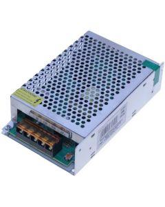 Zasilacz modułowy 75W 12V DC Ip20 6,25A