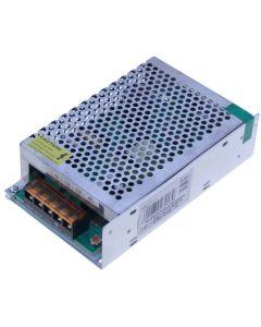ZASILACZ MODUŁOWY 100W 12V DC IP20 8,33A