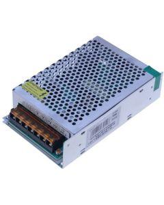 Zasilacz modułowy 150W 12V DC IP20 12,5A