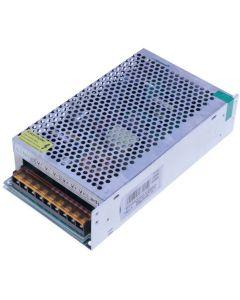 Zasilacz modułowy 250W 12V DC Ip20 20,83A