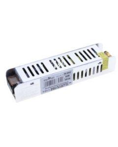 Zasilacz modułowy slim 100W 12V DC IP20 8,33A
