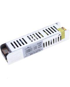 Zasilacz Stałonapięciowy Modułowy 60W 5A 12V DC PFC SLIM LED
