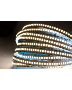 Taśma LED 120W SMD2835 240LED/1m IP20 5m Neutralna - Rolka