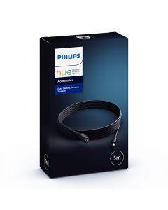 Philips HUE Kabel przedłużający Play CZARNY 5m 78204/30/P7