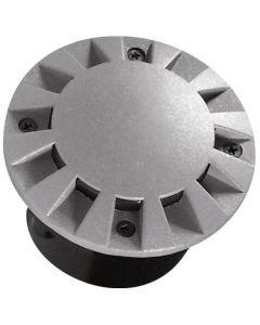 Oprawa Najazdowa DOGRUNTOWA ROGER LED 1W 6000-6500K IP66 Kanlux