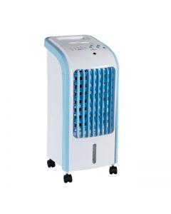 Klimatyzer przenośny 60W KLOD ACL-W/BL KANLUX 270m³/h SWING