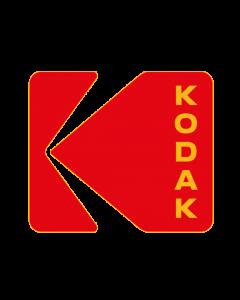 Baterie KODAK AA LR6 MN1500 Blister 4szt