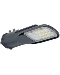 Lampa Uliczna Oprawa LED 30W 6500K 3600lm IP66 ECO CLASS AREALIGHTING Gen 2 Ledvance