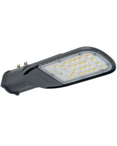 Lampa Uliczna Oprawa LED 60W 2700K 6600lm IP66 ECO CLASS AREALIGHTING Gen 2 Ledvance