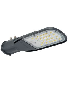 Lampa Uliczna Oprawa LED 60W 3000K 7130lm IP66 ECO AREA SPD LEDVANCE
