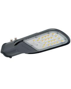 Lampa Uliczna Oprawa LED 60W 6500K 7200lm IP66 ECO AREA SPD LEDVANCE