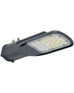 Lampa Uliczna Oprawa LED 45W 3000K 5175lm IP66 ECO CLASS AREALIGHTING Gen 2 Ledvance