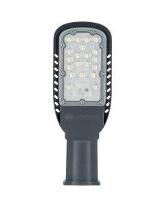 Lampa Uliczna Oprawa LED 45W 3000K 5175lm IP66 ECO CLASS AREALIGHTING Gen 2 Ledvance
