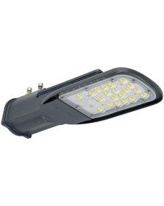 Lampa Uliczna Oprawa LED 45W 6500K 5400lm IP66 ECO CLASS AREALIGHTING Gen 2 Ledvance