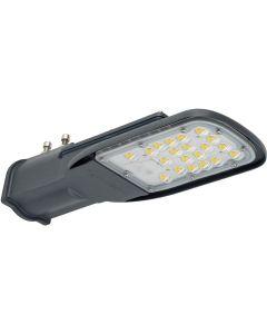 Lampa Uliczna Oprawa LED 45W 3000K 5175lm IP66 ECO AREA SPD LEDVANCE