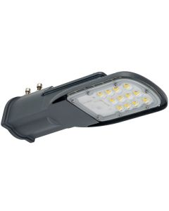Lampa Uliczna Oprawa LED 30W 2700K 3300lm IP66 ECO AREA SPD LEDVANCE