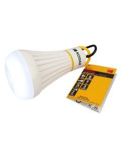LATARKA LED wielozadaniowa LATERN 120 IP64 +  3AAA KODAK