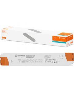 Zasilacz Stałonapięciowy do Taśm LED 150W 24V DC IP20 VALUE Ledvance