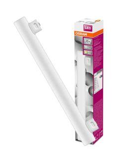 Świetlówka Liniowa LED S14s 3,5W = 25W 250lm 2700K 300mm OSRAM LEDinestra