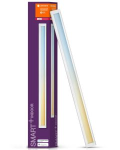 SMART+ Płaska oprawa podszafkowa LED Extension Rozszerzenie LEDVANCE 50cm ZigBee