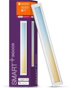 SMART+ Płaska oprawa podszafkowa LED Extension Rozszerzenie LEDVANCE 30cm ZigBee