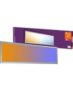 SMART+ Panel sufitowy LED 30W Ciepła - Zimna LEDVANCE 30x120cm ZigBee