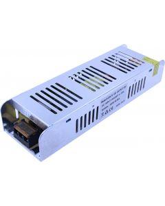 Zasilacz Stałonapięciowy Modułowy 250W 20,83A 12V DC PFC  SLIM LED