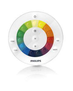 Taśma LED 27W 70980/55/PH PHILIPS LightStrip Extend 5m
