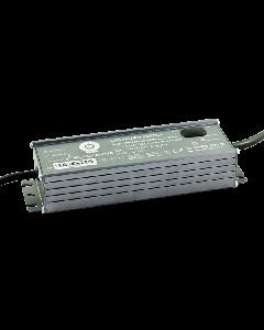 Zasilacz LED Napięciowy 12V 8.1A 100W MCHQ-A POS POWER