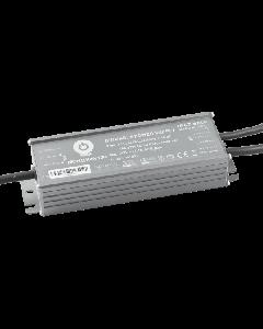 Zasilacz LED Napięciowy 24V 4.1A 100W MCHQ-B Pos Power