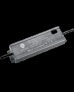 Zasilacz LED Napięciowy 24V 6.3A 150W MCHQ-B POS POWER