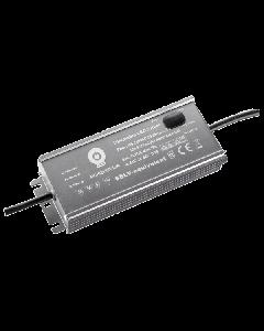 Zasilacz LED Napięciowy 12V 14A 168W MCHQ-A POS POWER