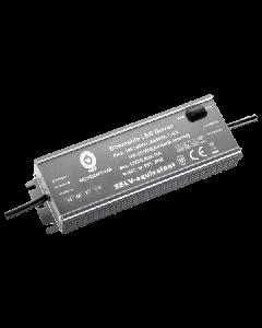 Zasilacz LED Napięciowy 12V 18A 216W MCHQ-A POS POWER
