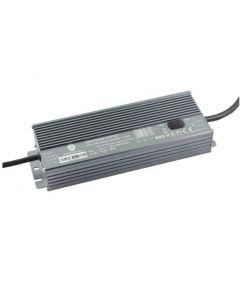 Zasilacz LED Napięciowy 12V 22A 264W MCHQ-A POS POWER