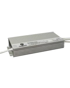 Zasilacz LED Napięciowy 12V 40A 480W MCHQ-A POS POWER