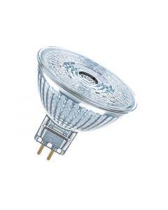 Żarówka HALOGEN LED MR16 2,9W = 20W 230lm OSRAM 2700K 36° 12V