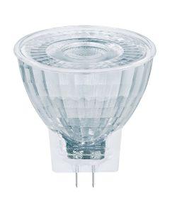 Żarówka LED MR11 HALOGEN 4,5W = 35W 345lm 2700K ŚCIEMNIALNA OSRAM PARATHOM