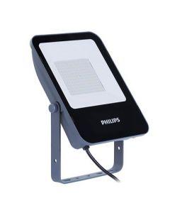 Naświetlacz LED HALOGEN 100W 10500lm 4000K BVP155 Philips Ledinaire