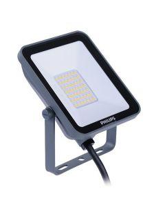 Naświetlacz LED HALOGEN 20W 2100lm 4000K BVP154 Philips Ledinaire